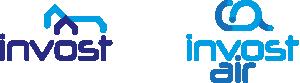 invost_logos