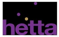 Logo hetta